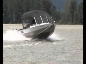 wooldridge boats youtube wooldridge jet boat boat demo s youtube