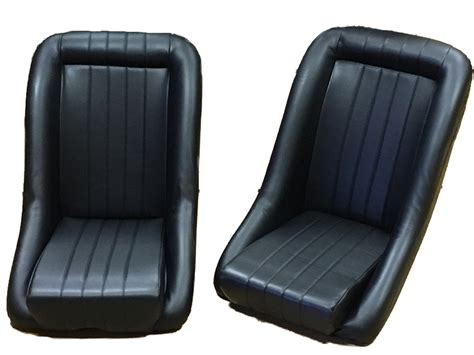 seats available buy bb seats classic race reclining seats for