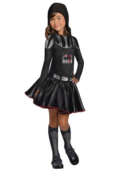 darth vader costume darth vader dress costume