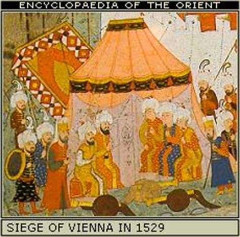 Rise Of The Ottomans The Rise Of The Ottomans Civfanatics Forums