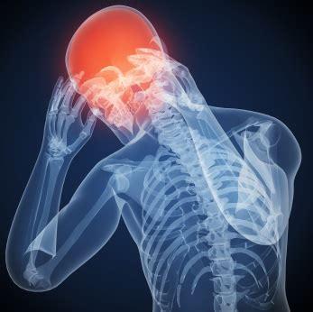was tun gegen schlafstörungen was hilft gegen kopfschmerzen migr 228 ne eine verbreitete