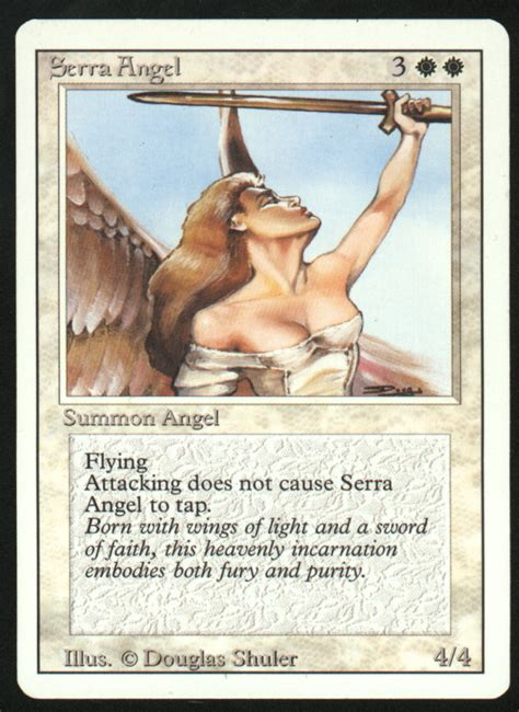 how to make magic the gathering cards magic the gathering nope not the