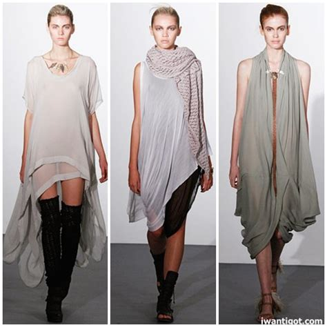 draped garments how to make my casual style more like romantic classical