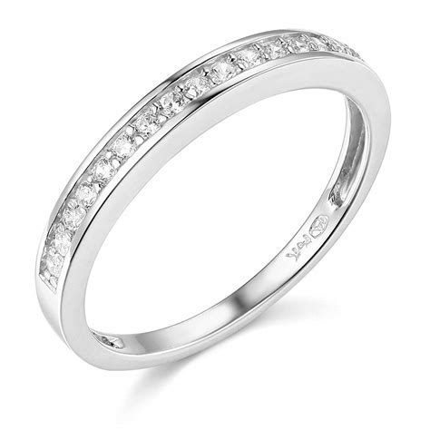 Top 50 Best Wedding Rings for Men & Women