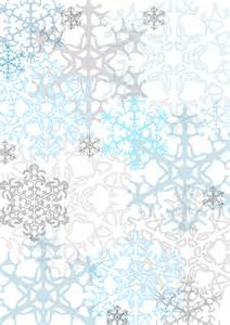 8 best images of free printable winter backgrounds high