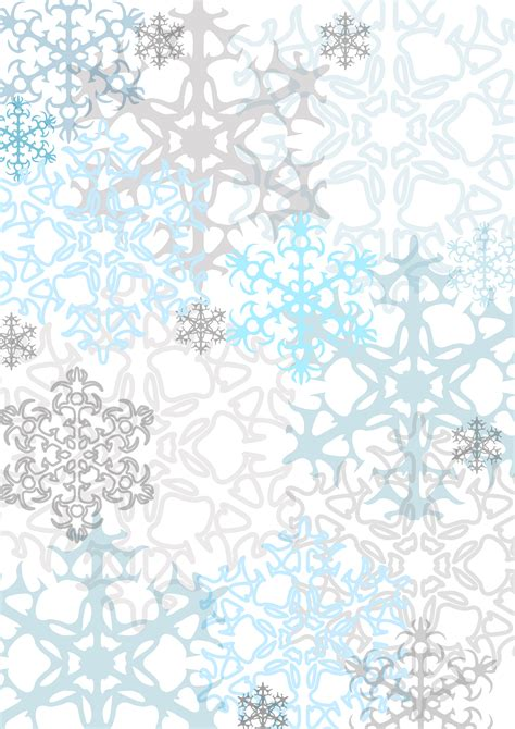 Snowflakes Paper - snowflake paper patterns 171 browse patterns