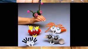 easy from home easy crafts for to make at home
