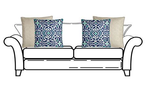 buy cushions for couch can you buy new cushions for a couch johnmilisenda com