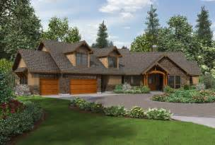 one story ranch style house plans house of samples marvelous single story ranch style house plans 11