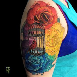 watercolor tattoo artists kansas city best artists in kansas city mo top 25 shops
