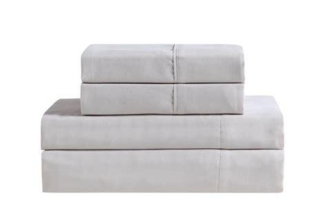 bed in a bag sets 10 gloria ash blue bone bed in a bag set