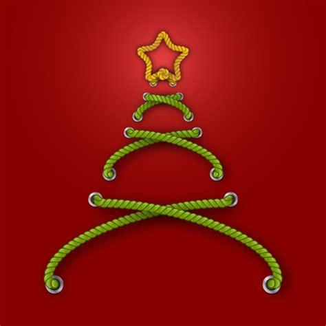 creative christmas design art vector 05 vector christmas