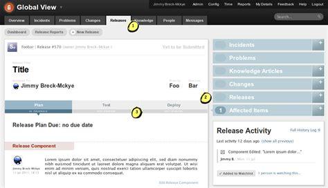 java workflow pattern workflow design pattern best free home design idea