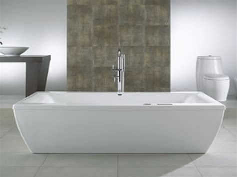 free standing jacuzzi bathtubs free standing air tubs jacuzzi whirlpool tubs