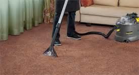 teppich und polsterreinigung reinigungsmittel k 228 rcher store schreiber