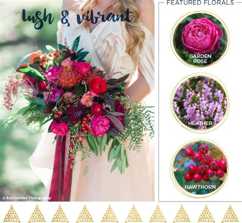 Fall Flower Picture Wedding by 33 Fall Flowers For Your Wedding Philly In