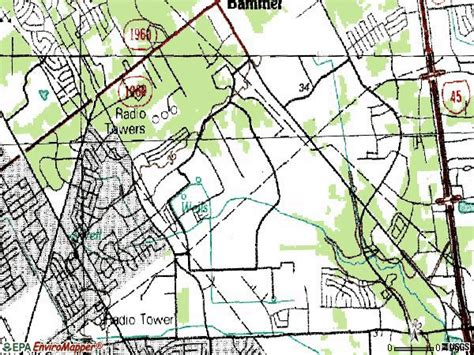 bammel texas map 77014 zip code houston texas profile homes apartments schools population income