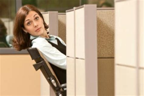 office gossip stories how to deal with awkward office moments bt