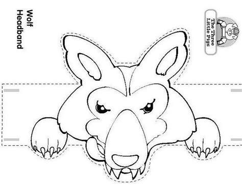 printable animal headbands v 253 sledok vyhľad 225 vania obr 225 zkov pre dopyt printable paper