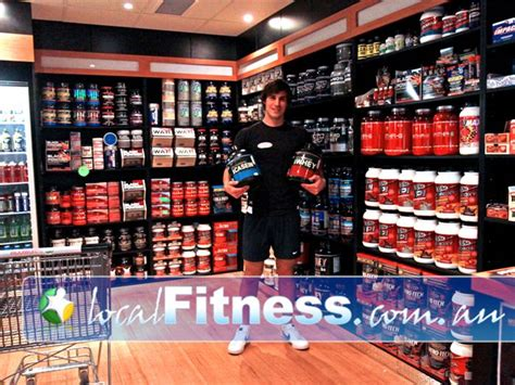 supplement store fitness supplement shop floreat we strive to