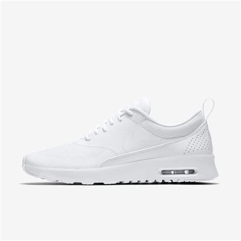 Nike Airmax Thea For S nike air max thea s shoe nike id