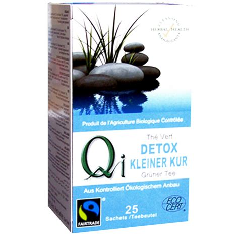 Detox Trading Code by Organic Detox Green Tea Shop Apotheke