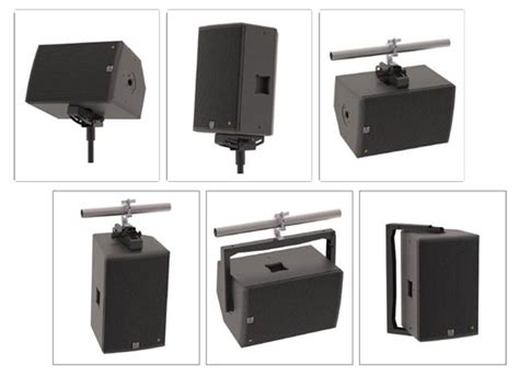Speaker Aktif Mini Bentuk Rokok speaker aktif martin audio dd12 paket sound system profesional indonesia