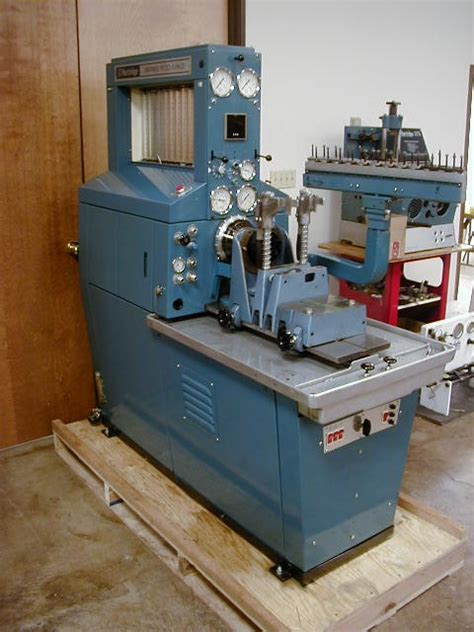 hartridge test bench hartridge test bench 28 images bosch eps 815 hartridge avm2 pc hartridge cri pc