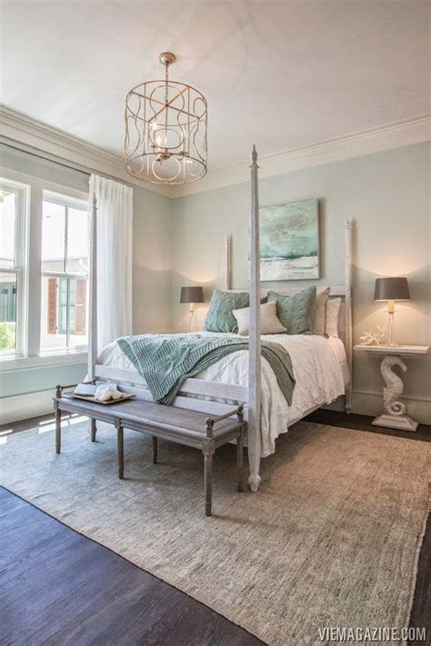 25 best ideas about relaxing master bedroom on pinterest 25 best relaxing master bedroom ideas on pinterest