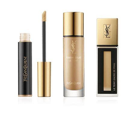 Make Up Yves Laurent yves laurent make up bis zu 32