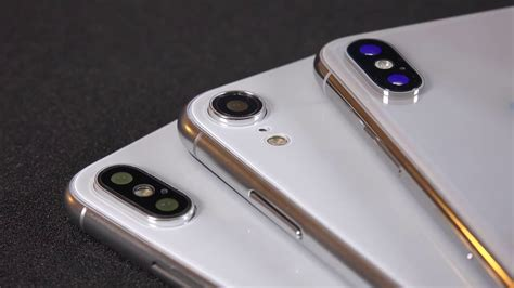 beiruting style iphone 9 xs x plus release date apple to launch 2018 iphones in
