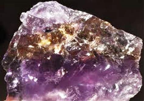 Batu Akik Huruf L Besar cara membedakan batu akik alam kaca dan plastik