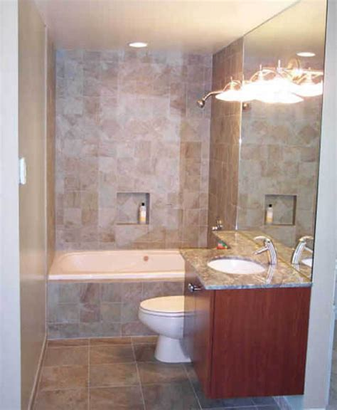Remodel Ideas For Small Bathroom by Small Bathroom Ideas Design Bookmark 9294