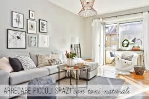 arredamento piccoli spazi arredare piccoli spazi con toni naturali home shabby