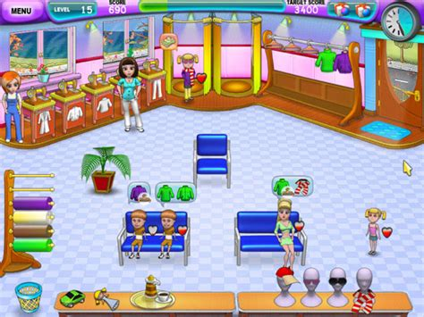 girl games free download babysitting games play free babysitting games for girls