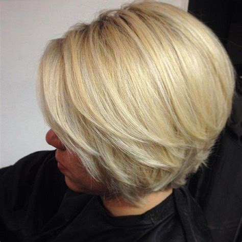 is the wedge haircut still in 2015 20 wonderful wedge haircuts blonde layers layered bobs