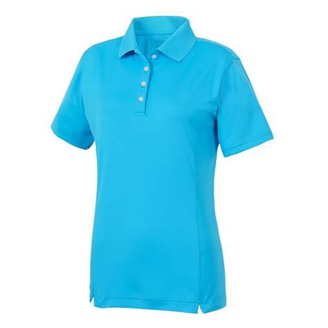 s golf clothes and golf apparel footjoy
