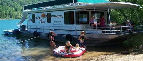 fishing boat rentals dale hollow lake dale hollow lake houseboat rentals and vacation information