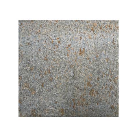Piastrelle X Giardino - pavimenti x esterni prezzi