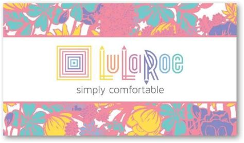 Lularoe Gift Card - 17 best images about lularoe on pinterest lularoe consultant shops and facebook