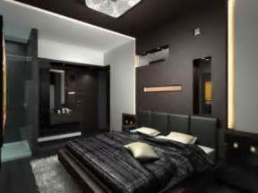 black bedroom decorating ideas home