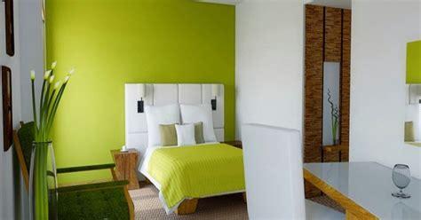 desain kamar mandi warna hijau kamar tidur dengan kombinasi cat warna hijau yang mantabz