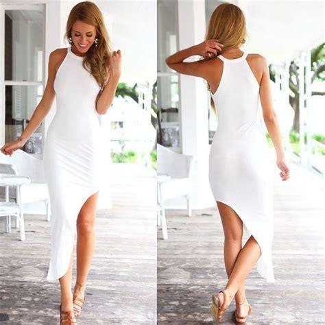 17 best images about verano 17 mejores ideas sobre vestidos blancos de playa en vestidos de playa estilo