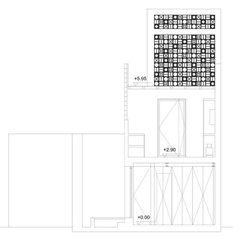 section 3 a 10 gallery of casa xonar studio arte 33