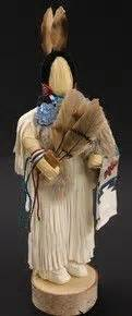 traditional corn husk doll 95 best corn husk americian dolls and similar