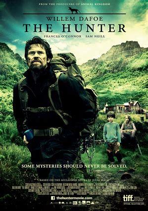lucy film tv tropes the hunter film tv tropes