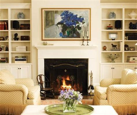 bookshelves around fireplace bookcases built around fireplace design ideas