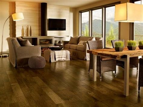 armstrong laminate flooring home depot