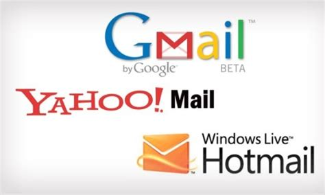 in e mail age postal service struggles to avoid a default the ultimate guide to swich webmail service provider step