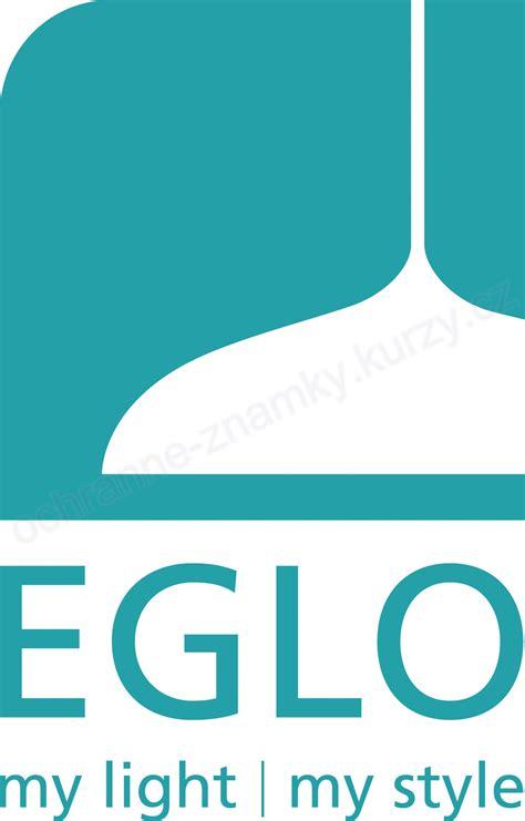 eglo leuchten eglo my light my style trademark owner eglo leuchten gmbh
